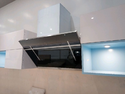 Kitchen Wall Cabinet
