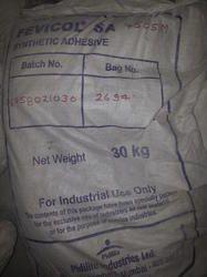 Hotmelt For Packaging - Fevicol SA 7505 M