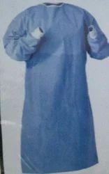 Standard Surgeon Gown