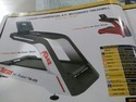 Avon Commercial Ac Motorized Treadmill Tm499