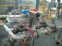 System Modification Service