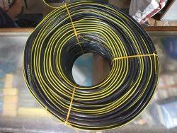 Heavy Duty Electric Wire