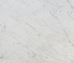 Polished Finish Pan India Milky White Marble, Slab, Thickness: 15-20 mm