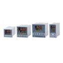 On-Off Controller  PID Controller