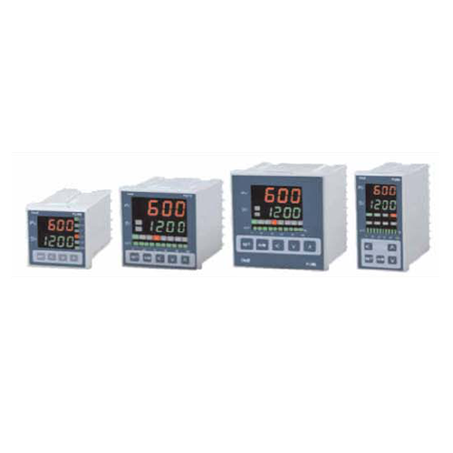 On-Off PID Controller