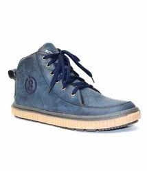 Pulse Casual Sneaker Shoe - Blue