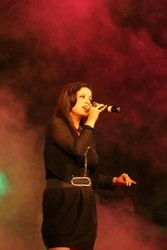 Musical Shows & Event