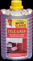 Tile Grip Bonding Agent