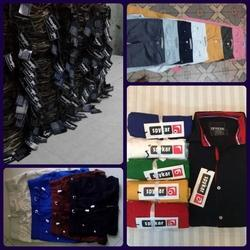 Garments stock lot buyer in india and also forex trading