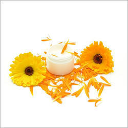 Green Heaven Calendula Extracts, Pack Size: 5 Kg, Packaging Type: Polybag