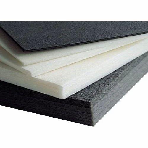 Polypropylene Foam Sheet at Rs 300 /square meter | Polyethylene ...