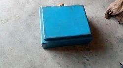 Ms Fabrication Box