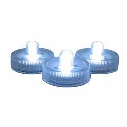 Waterproof LED Candle Lights