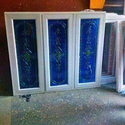Window In Vadodara Gujarat Suppliers Dealers
