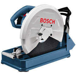 GCO 200 Bosch Cut Off Saw