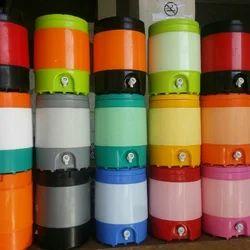 Water Jars