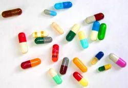 Bio-Tech Grade Generic Drug, Packaging Type: Bottle