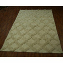 CPT-57630 Diamond Cotton Rug