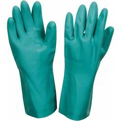 Nitrile%20Safety%20Gloves