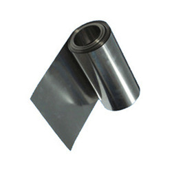 Stainless Steel 316L Shim for Construction