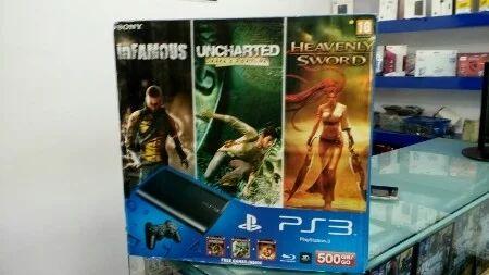 Far Cry 6 [Collectors Edition]