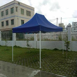 Tents On Rent