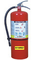 UL Listed 20 lb Portable Type Fire Extinguisher