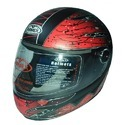 Armex Full Face Helmets