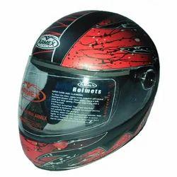 ARMEX Full Face Helmets