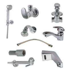 Bathroom Accessories Distributors bathroom fittings in kolkata, west bengal | manufacturers