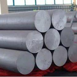 F11, F22, F91, F9 Steel Bar