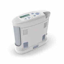 Inogen G3 Portable Oxygen Concentrator