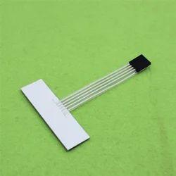 Dura Switch Membrane Keypad