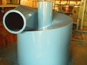 Air Blower Systems