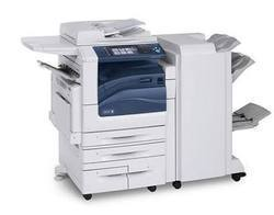 XEROX WORKCENTRE 7530 DRIVERS DOWNLOAD FREE