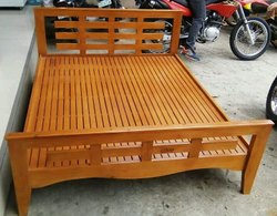 Cot Bed In Kochi Kerala Cot Bed Sleeping Cots Price In