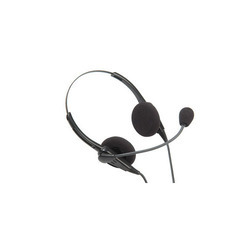 Ear Mobiles Headsets