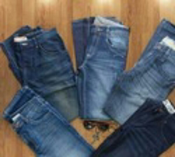Men Jeans In Hyderabad Telangana Men Jeans Gents Jeans