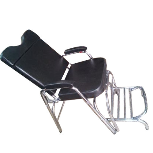 Parlour Chair Beauty Parlour Chair Manufacturer From