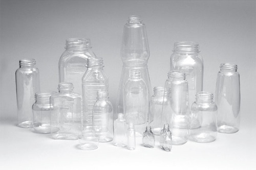 PET Blow Moulding - Injection Blow Molding Bottle Manufacturer from Indore