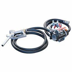 DC Diesel Fuel Pump