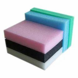 Colorful Square EPE Foam Sheet