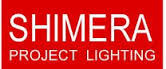 Shimera Project Lighting Pvt. Ltd.