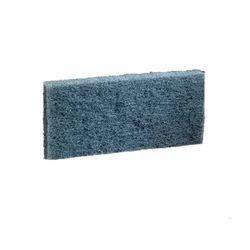 Floor Scrubber Pad