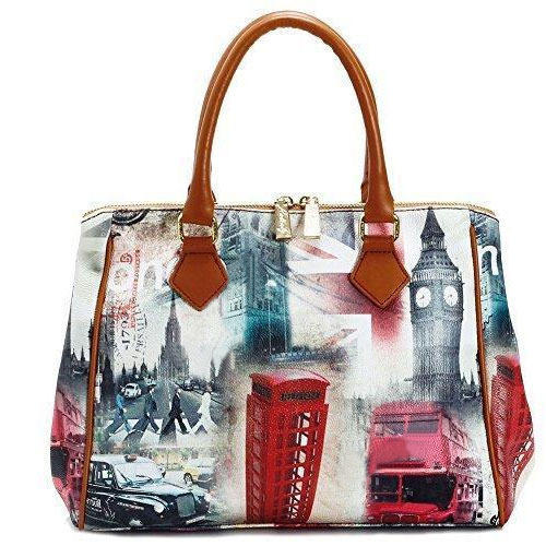 135fe29aa899 Printed Leather Bag at Rs 550  piece