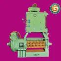 Oil Extractor Machine