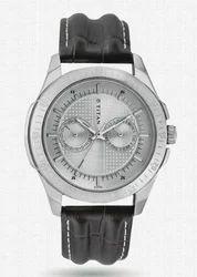 90045KM03J Watch