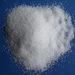 LR Grade Sodium Phosphate Monobasic
