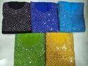 Kerala Churidar Material