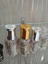 Stylish Perfume Bottle Cap